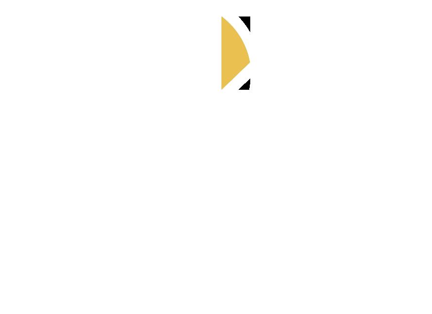 Logo 2 Xarpaor Jardineria